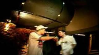 Video Dál Tady Budu (SK8 Verze)