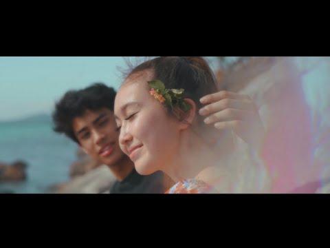 Dream - Donny Pangilinan & Andreah [Official Video]