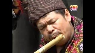 Posther Sihotang, dkk - Sibukka Pikiran (Official Music Video)