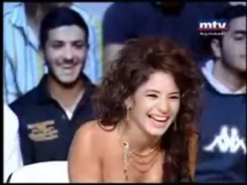 نيك لبنانيات
