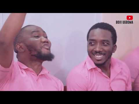 Back to School Series (Second Term) | The Best Of | Bovi Ugboma