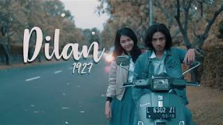 Video Dilan 1927 ( Parody Dilan 1990 ) MP3, 3GP, MP4, WEBM, AVI, FLV Juni 2018