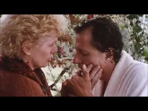 Secondo me la scena  la più bella del film