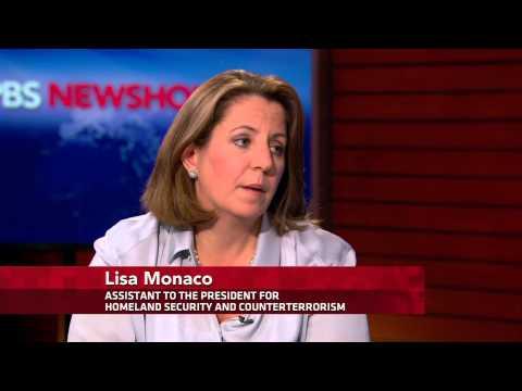 Understanding and responding to homegrown terrorism