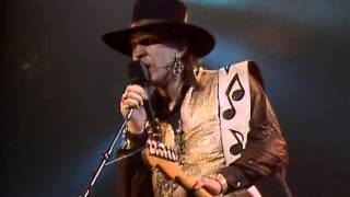 Video Stevie Ray Vaughan - Life Without You - 9/21/1985 - Capitol Theatre, Passaic, NJ MP3, 3GP, MP4, WEBM, AVI, FLV November 2017