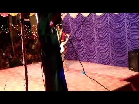 Video Opening dance by pooja naik on kandamunda Biswakarma puja download in MP3, 3GP, MP4, WEBM, AVI, FLV January 2017