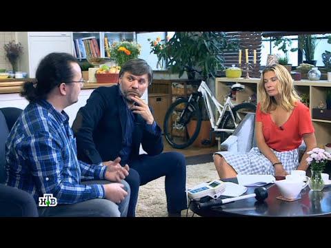 Мобильный телефон: в чем же его опасность?