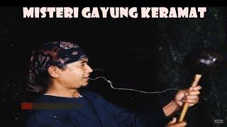 Video Misteri Gayung Keramat! | Ekspedisi Merah ANTV Eps 49 MP3, 3GP, MP4, WEBM, AVI, FLV Juni 2019