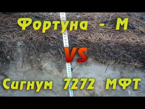 Download фортуна про vs сигнум-мфт.3gp .mp4 myabsumovies.com.