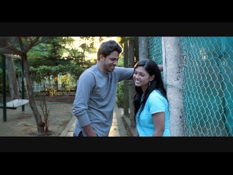Iniyellam Sugame short film
