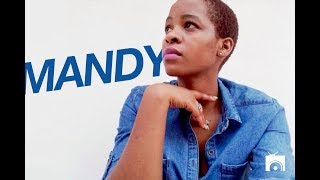 PLZ SUBSCRIBE TO OUR CHANNEL→ https://goo.gl/rxi117 Track list & Download → https://goo.gl/a8wSgZ Dj Mandy is back...