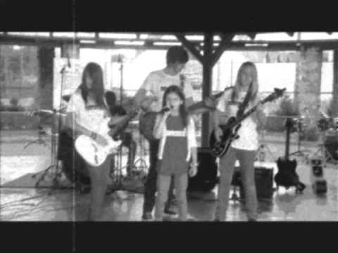 Sierściuchy - Co dał mi świat lyrics