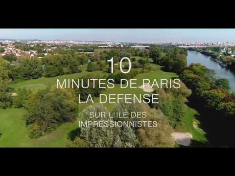 Réalisations drone AHERON