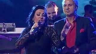 Amela Zukovic - Zena Sa Balkana (On OTV Valentino Nova Godina 2018) (Live)