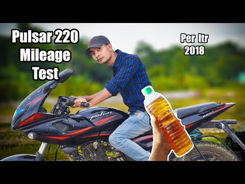 Video 2018 pulsar 220 mileage test ||#etechnomart download in MP3, 3GP, MP4, WEBM, AVI, FLV January 2017