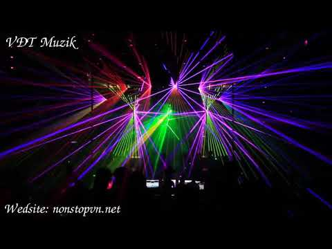 Review Đèn Led 3D Club New Phương Đông