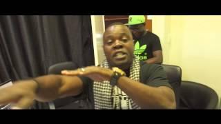 Download Lagu Crisis Mr  Swagger   Translation Feat. Paul Ngozi Studio Performance Perth Hip-Hop Mp3