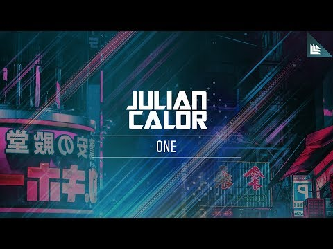 Julian Calor - One