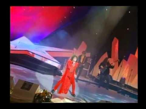 Валерий Леонтьев - Я позабыл твоё лицо - DomaVideo.Ru