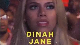 Trailer: Dinah Jane Starring In Netflix Movie 'The After Party'