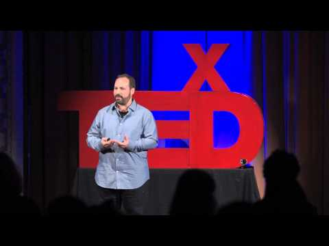 Designing for Virtual Reality and its Impact on Education | Alex Faaborg