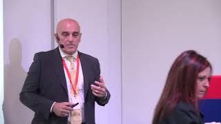 Download Video José Antonio Conde - dr. de Tecnología y Transformación Digital de Grupo Eurogestión, en Smart Train MP3 3GP MP4
