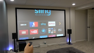 I thought i'd make a video reviewing the 3 best live TV streaming apps. I've personally been using SlingTV for the last 6 months as my sole source of live tv in my house through an AppleTV. It's pretty good although not without its drawbacks, but with these new offerings from Playstation Vue and DirecTV Now, is it still the best option?Check out the video to find out!You can Help support techfreshness by clicking this link:AMAZON - http://geni.us/tfreshTwitter ► http://twitter.com/techfreshnessWebsite ► http://techfreshness.com****************************************­**********