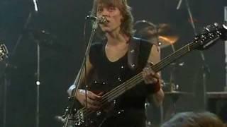 Spliff - Heut Nacht (live 1982)