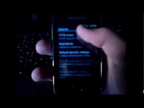 Descargar How to download NOVA gameplay HD for samsung galaxy y GT-S5360 para Celular  #Android