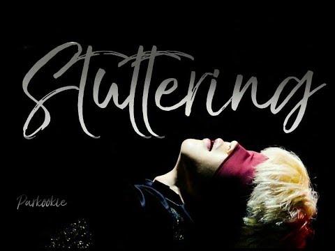BTS JIMIN FF | Stuttering | Chapter 17