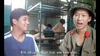 Sức Sống Cũ 1   Mừng Ngày Phụ Nữ Việt Nam 20 10 By ĐH Kiến Trúc HCM