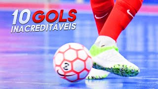 Video 10 Gols Que Só Vendo Para Acreditar MP3, 3GP, MP4, WEBM, AVI, FLV April 2019