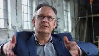 Martijn Stöfsel is klinisch psycholoog en psychotherapeut. Hij heeft tijdens het EMDR Congres 2017 een workshop gegeven over trauma en persoonlijkheidsproblematiek. In deze opname geeft hij 6 handvatten voor diagnostiek en behandeling.