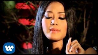 Download lagu Lissa V Cintanya Tuh Disini Mp3