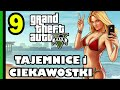 GTA 5 - Tajemnice i Ciekawostki 9