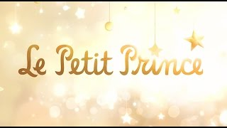 Nonton Aude Gagnier    J Ai Dans Le Coeur  Somewhere Only We Know French  Le Petit Prince 2015 Film Subtitle Indonesia Streaming Movie Download