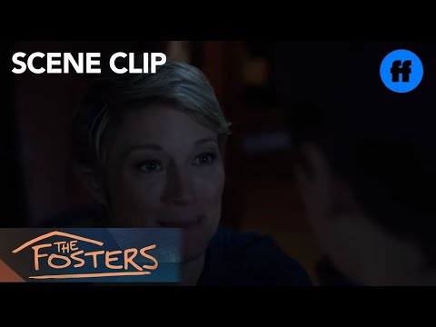 The Fosters | Season 4, Episode 2: We Didn't Do Anything Wrong | Freeform