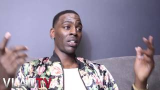 Young Dolph: New Gucci & Jeezy Collab Would Go Hard