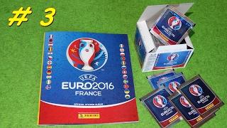 PANINI STICKER UEFA CUP 2016 new sticker for Panini Album, Euro 2016 teams, Euro 2016 groups, Euro 2016 matches, video Euro 2016, euro 2016