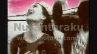 Video Nini Carlina feat. Doyok - Gantengnya Pacarku MP3, 3GP, MP4, WEBM, AVI, FLV Juli 2018