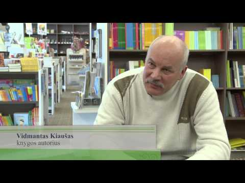 2014-01-30 Books on Penki TV (2/2)