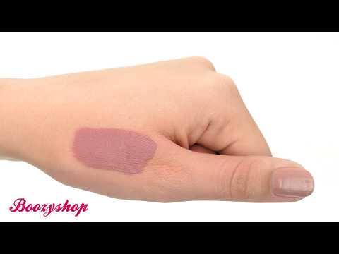 Beauty Bakerie Beauty Bakerie Lip Whip Liquid Lipstick Versailles