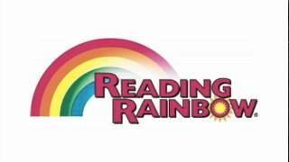 Video Reading Rainbow Theme MP3, 3GP, MP4, WEBM, AVI, FLV Desember 2018