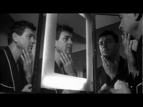 seconds - Seconds (Trailer) I love Rock Hudson... so hot!