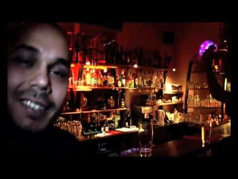 Video Der ist für Wien