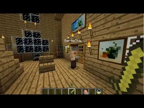 Gamechap Herobrine EEEE Moments [FULL]