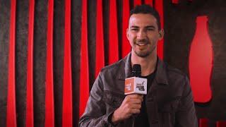 Video Felipe Apéstegui Contra la pared MP3, 3GP, MP4, WEBM, AVI, FLV Desember 2017