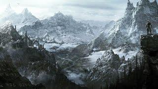 Video The Elder Scrolls V: Skyrim OST- All explore tracks MP3, 3GP, MP4, WEBM, AVI, FLV Agustus 2019