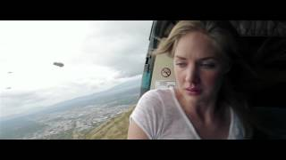 Nonton Alienate Official Trailer #2 2014 Film Subtitle Indonesia Streaming Movie Download