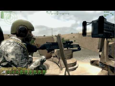 обзор Arma II 2: Операция Стрела - DAY Z (CD-Key, Россия и СНГ)